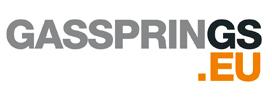 Gassprings.eu